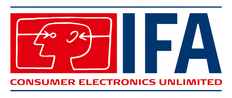 IFA-Logo_png