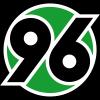 Hannover 96 Referenz